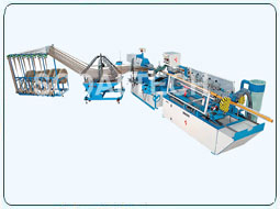 composite can machinery